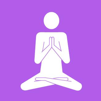 Raum für Yoga in Dortmund
